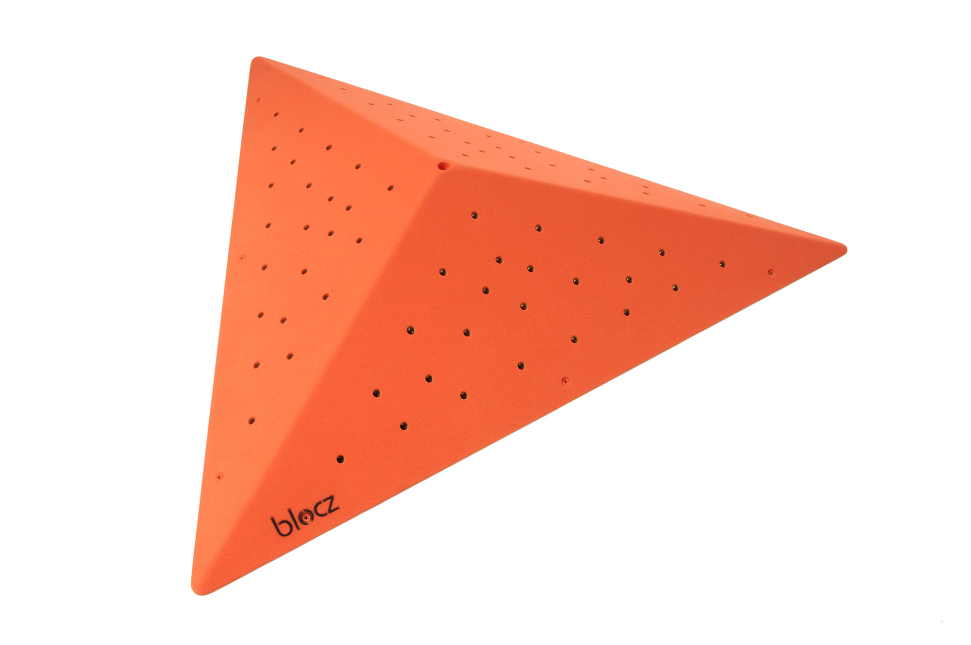 Triangle 1200 Ultraflat